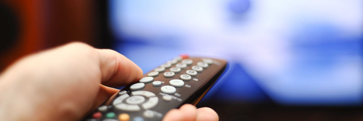 Системы спутникового и цифрового телевидения